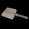 111-2 optimized grid small box chrome