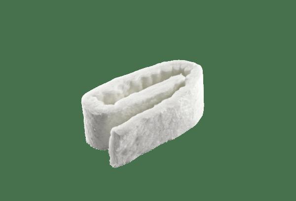 126-3 Smoker Wool (Ceramic)