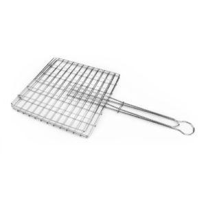 Grid (Small Box)(SS) 109-2 TEMP
