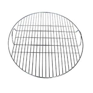 Kettle Braai Grid
