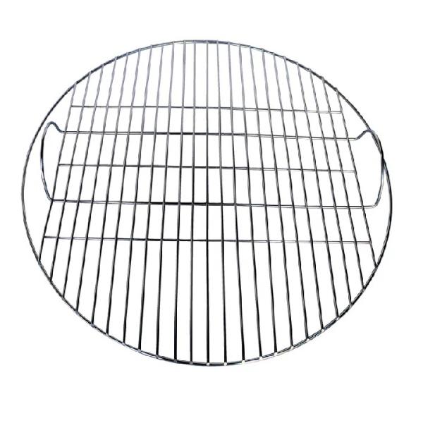Kettle Braai Grid 57cm