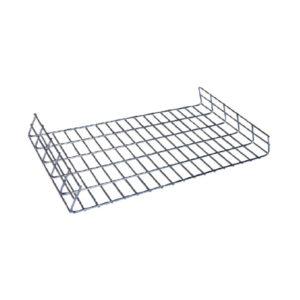 Smoker Grid (standard)