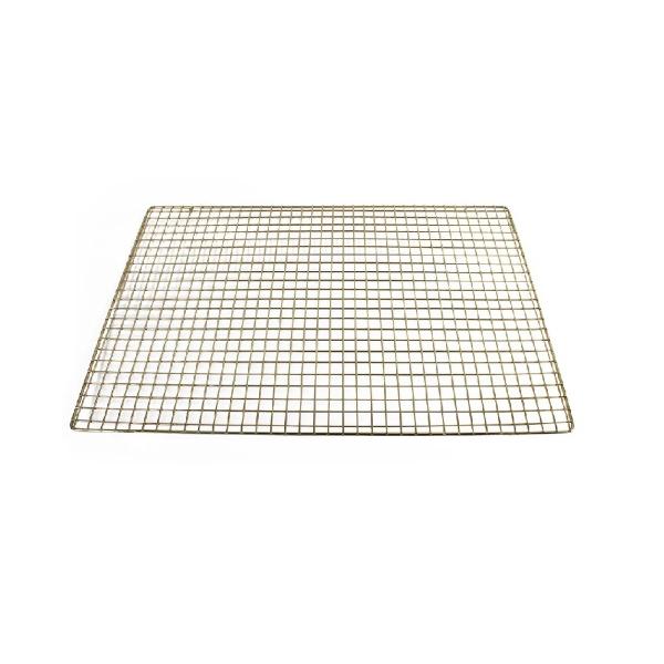 flat grid MS 680 x 400