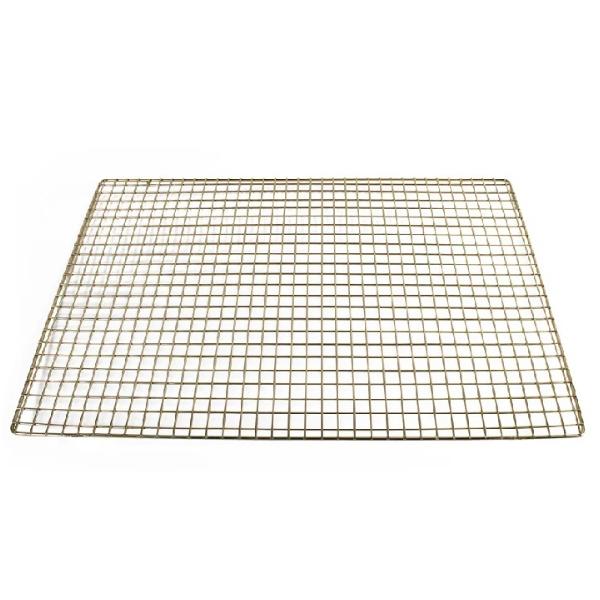 flat grid MS 900 x 510