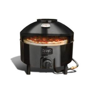 pizzeria-pronto-outdoor-pizza-oven